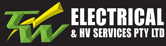 Twe Logo2